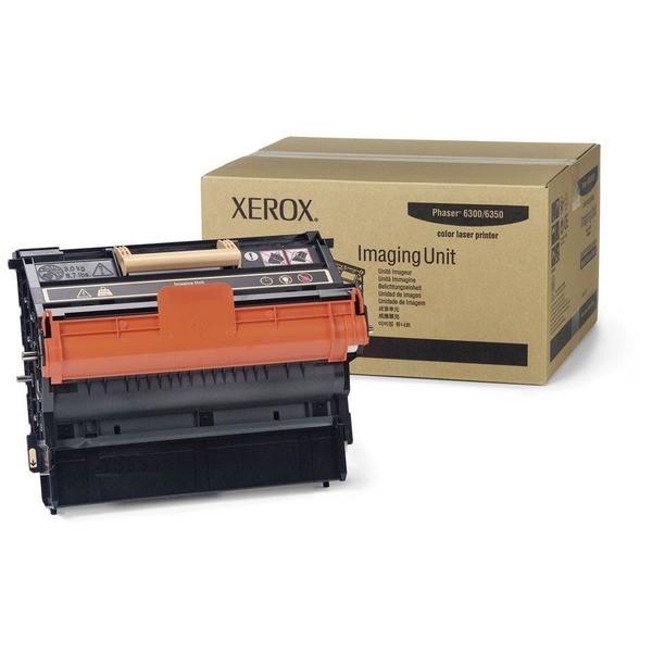 Original Xerox 108R00645 Drum Kit 35.000 Seiten