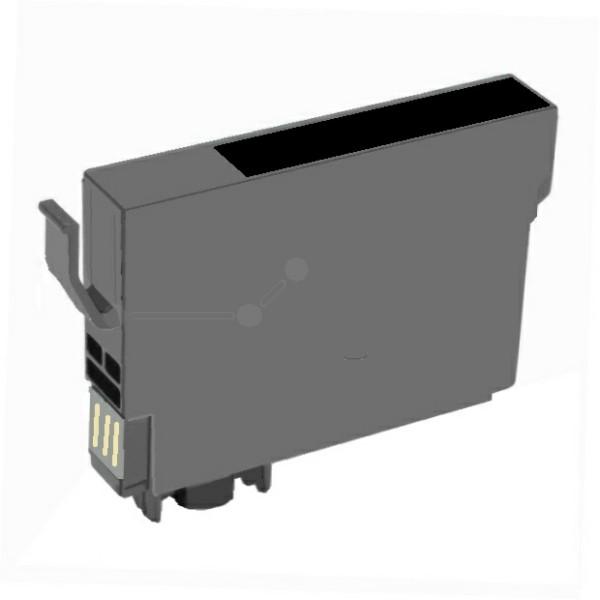 Original Epson C13T29914010 / 29XL Tintenpatrone schwarz 11,3 ml 470 Seiten