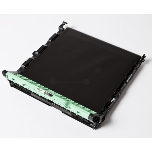 Original Brother BU220CL Transfer-Kit 50.000 Seiten