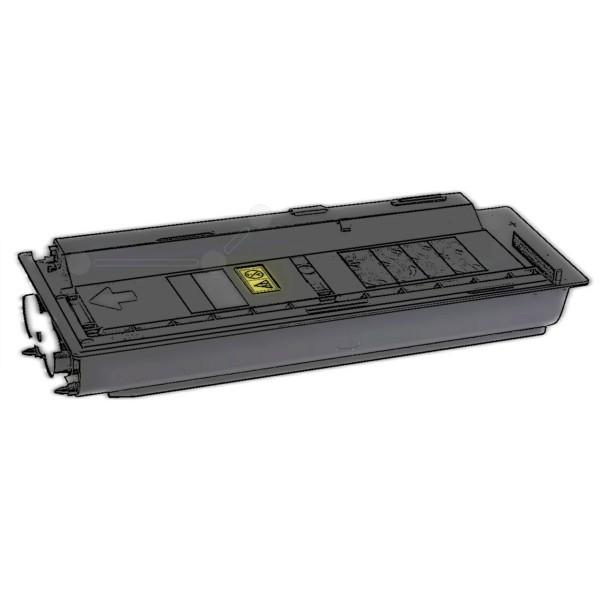 Original Utax 613011010 Toner-Kit 15.000 Seiten