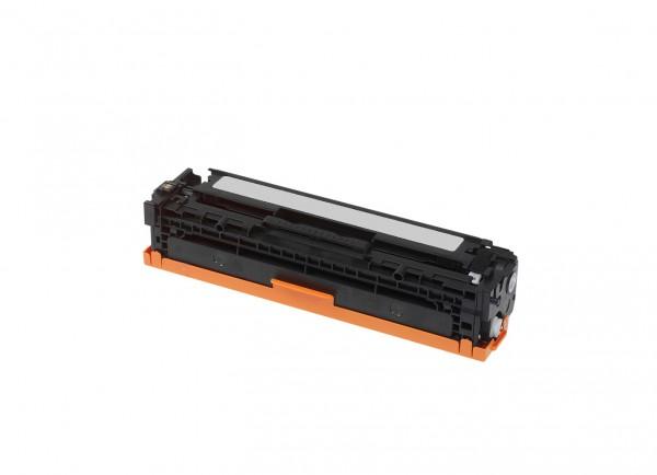 Alternativ HP CF211A / 131A Toner cyan 1.800 Seiten