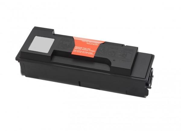 Alternativ Utax 4423510010 Toner black 12.000 Seiten