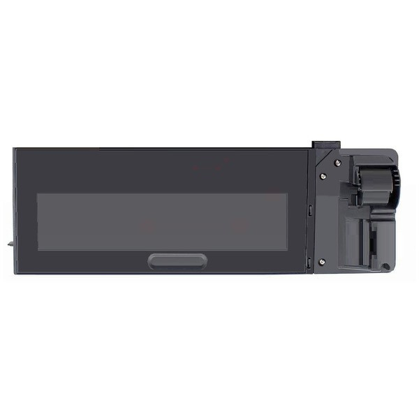 Original Sharp AR020LT Toner schwarz 16.000 Seiten
