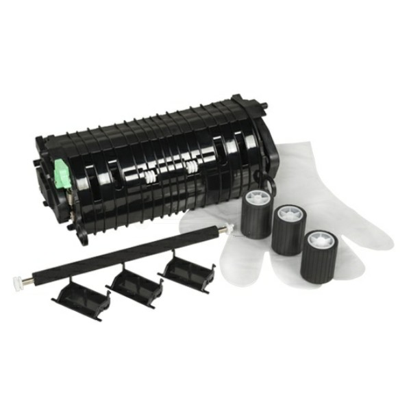 Original Ricoh 407342 / SP4500 Maintenance-Kit 120.000 Seiten