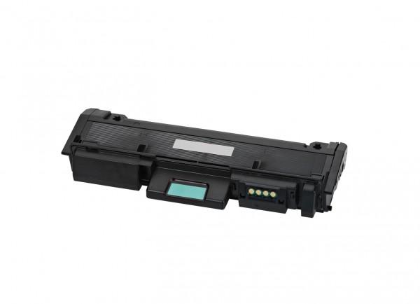 Alternativ Samsung SU828A / MLT-D116L Toner black 3.000 Seiten