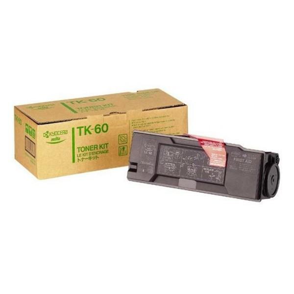 Original Kyocera 37027060 / TK-60 Toner-Kit 20.000 Seiten