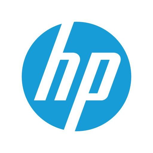 Original HP Enterprise C7975A LTO5 / LTO Ultrium 5 Datensicherung