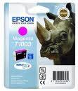 Original Epson C13T10034010 / T1003 Tinte magenta ca. 635 Seiten