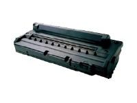 Original Samsung SV227A / SF-D560RA Toner black 3.000 Seiten