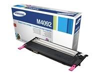 Original Samsung SU272A / CLT-M4092S Toner magenta 1.000 Seiten