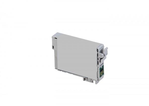 Alternativ Epson C13T08024011 / T0802 Tinte cyan