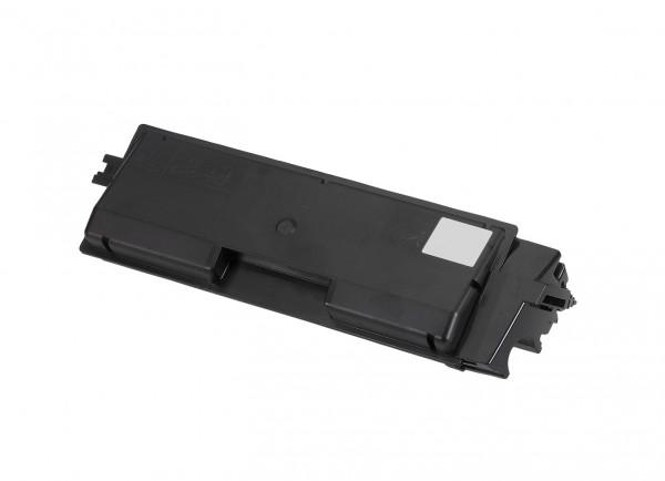 Alternativ Utax 4472610010 Toner black 7.000 Seiten