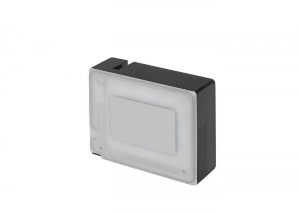Alternativ Canon 9254B001 / PGI-2500BKXL Tinte black 2.500 Seiten