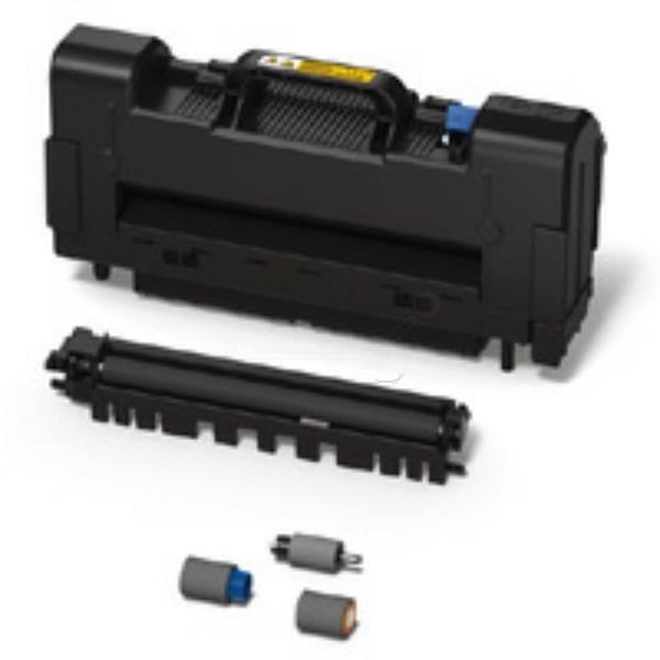 Original OKI 45435104 Maintenance-Kit 200.000 Seiten