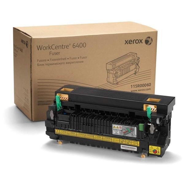 Original Xerox 115R00060 Fuser Kit 140.000 Seiten