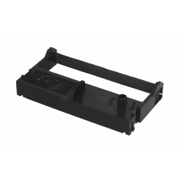 Original Epson C43S015453 / ERC-35-B Nylonband schwarz
