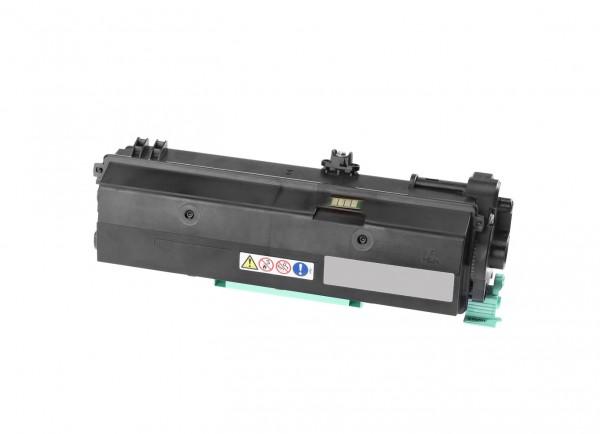 Alternativ Ricoh 407318 / SP 4500HE Toner black 12.000 Seiten