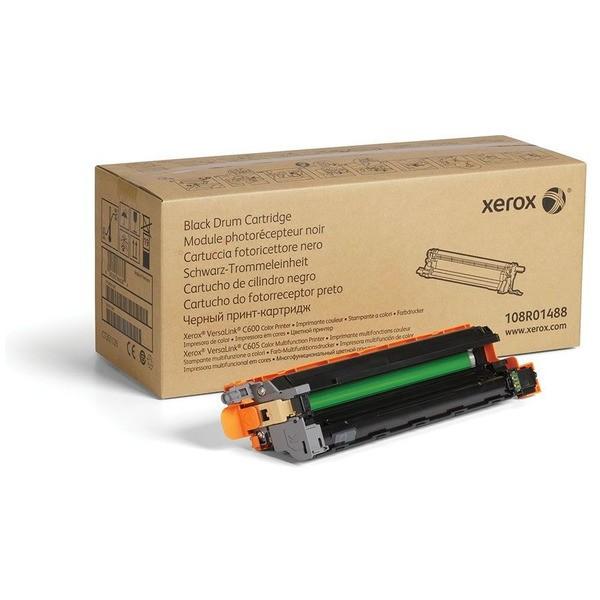 Original Xerox 108R01488 Drum Kit schwarz 40.000 Seiten