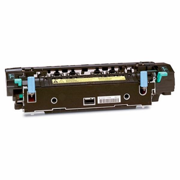 Original HP Q7503A Fuser Kit 230V 150.000 Seiten