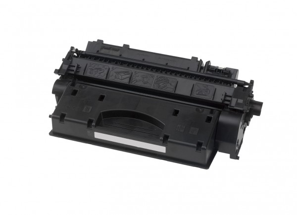 Alternativ HP CF280X / 80X Toner black ca. 13.800 Seiten
