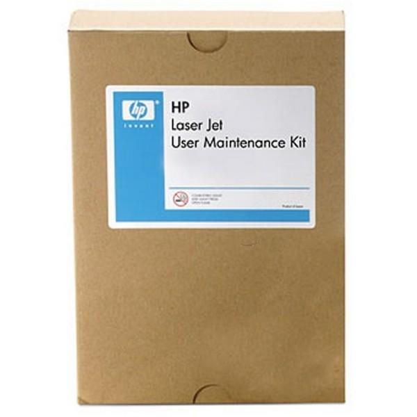 Original HP CE732A Maintenance-Kit 230V 225.000 Seiten
