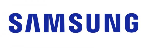 Original Samsung SU281A / CLT-M503L Toner magenta 5.000 Seiten