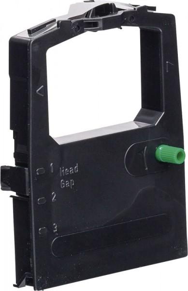 Alternativ OKI 01126301 Farbband schwarz für OKI ML 5590