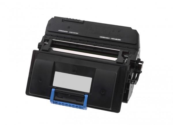 Alternativ Dell 593-10331 / NY313 Toner black 20.000 Seiten