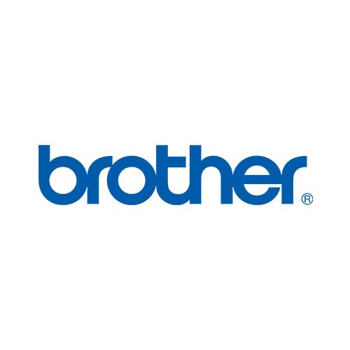 Original Brother LC-3213XLVAL Tinte Valuepack (Inhalt: bk,c,m,y)