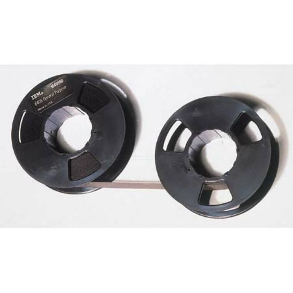 Original Lexmark 1040990 Nylonband schwarz