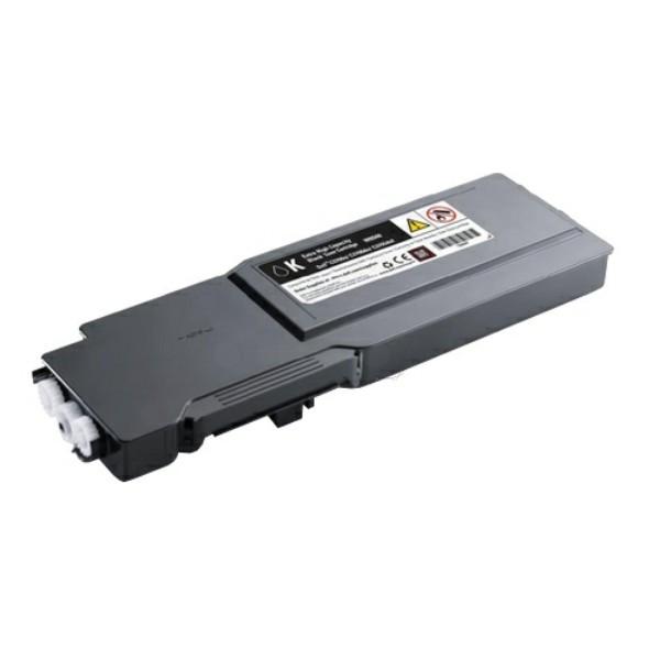 Original Dell 59311115 / 86W6H Toner-Kit schwarz 7.000 Seiten