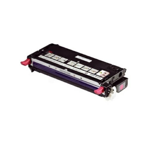 Original Dell 59310292 / H514C Toner magenta 9.000 Seiten