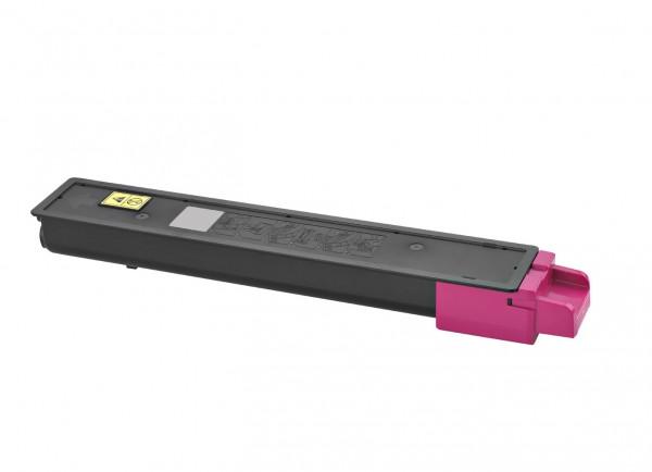 Alternativ Utax 662511014 Toner magenta 12.000 Seiten