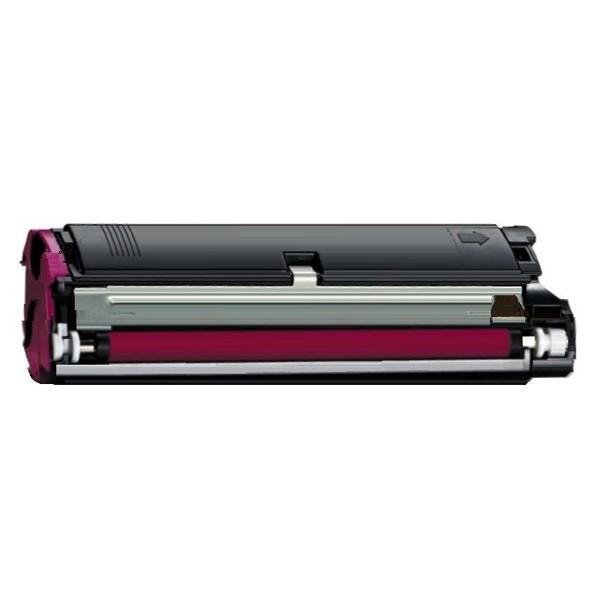 Original Konica Minolta 4576411 / 1710517007 Toner magenta 4.500 Seiten