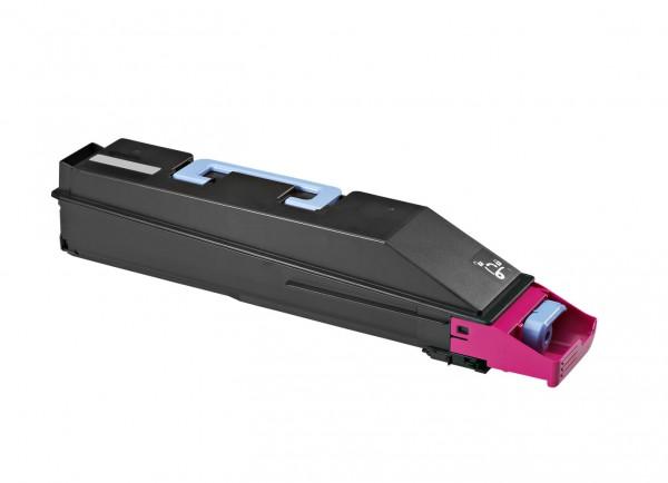 Alternativ Utax 652510014 Toner magenta 12.000 Seiten
