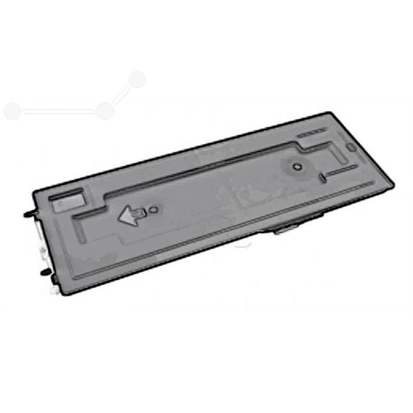 Original Kyocera 370AM010 / TK-410 Toner-Kit 18.000 Seiten