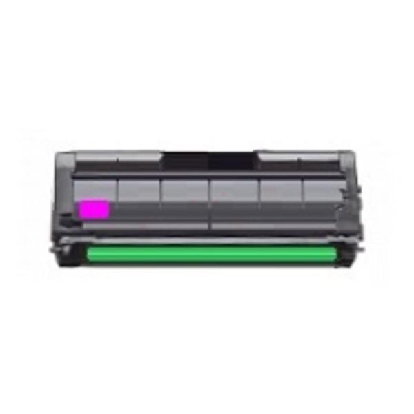 Original Ricoh 407545 Toner magenta 1.600 Seiten