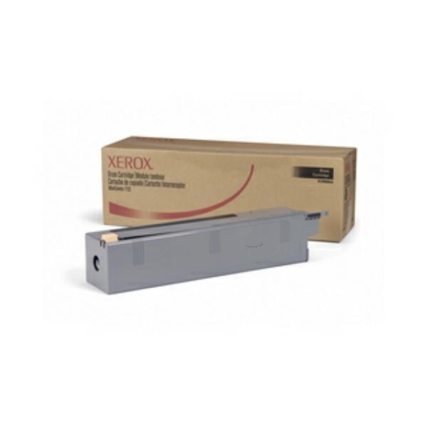 Original Xerox 013R00636 Drum Kit 80.000 Seiten
