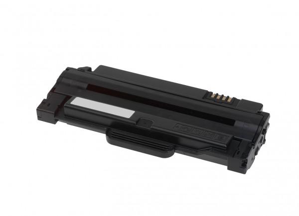 Alternativ Dell 593-10961 / 2MMJP Toner black 2.500 Seiten