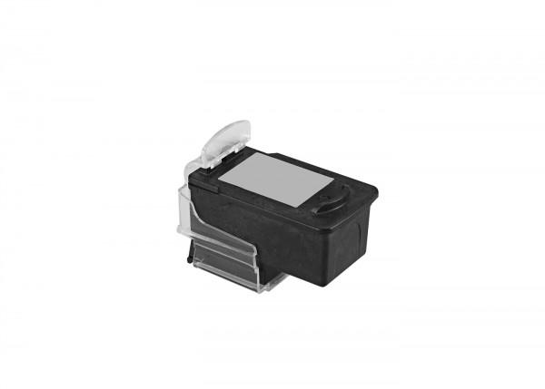 Alternativ Canon 2969B001 / PG-512 Tinte black 401 Seiten