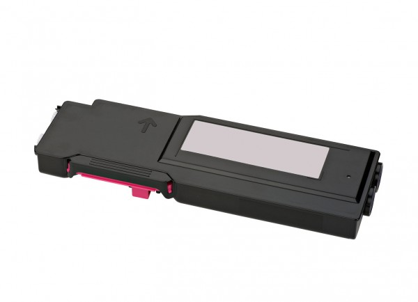 Alternativ Xerox 106R02230 Toner magenta ca. 6.000 Seiten
