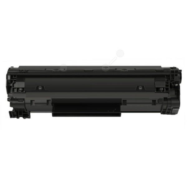 Original Canon 1870B002 / 712 Tonerkartusche schwarz 1.500 Seiten