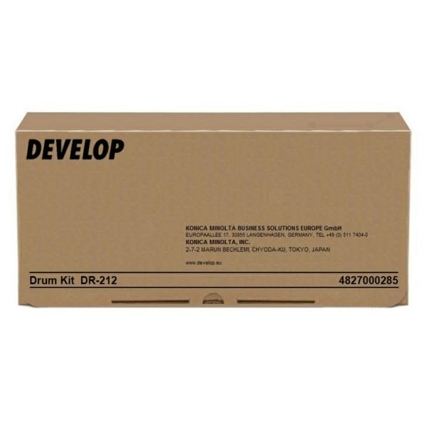 Original Develop 4827000285 / DR-212 Drum Kit