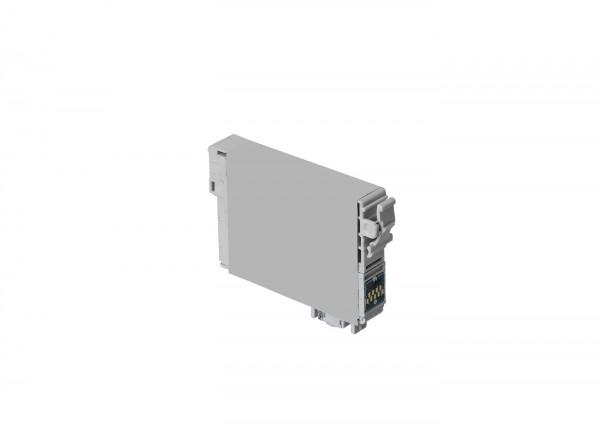 Alternativ Epson C13T12834011 / T1283 Tinte magenta 140 Seiten
