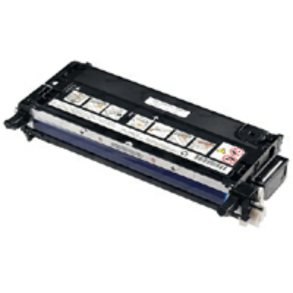 Original Dell 59310169 / PF028 Toner schwarz 5.000 Seiten