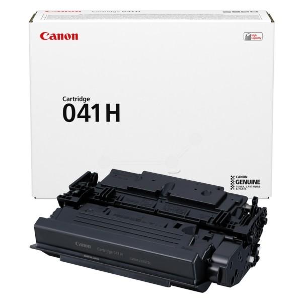 Original Canon 0453C002 / 041H Tonerkartusche 20.000 Seiten