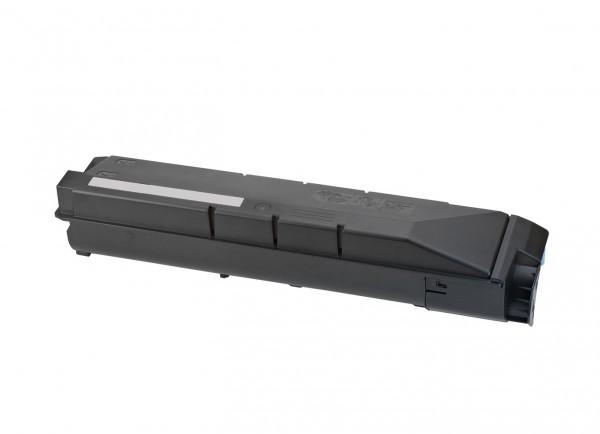 Alternativ Utax 653010010 Toner black 25.000 Seiten