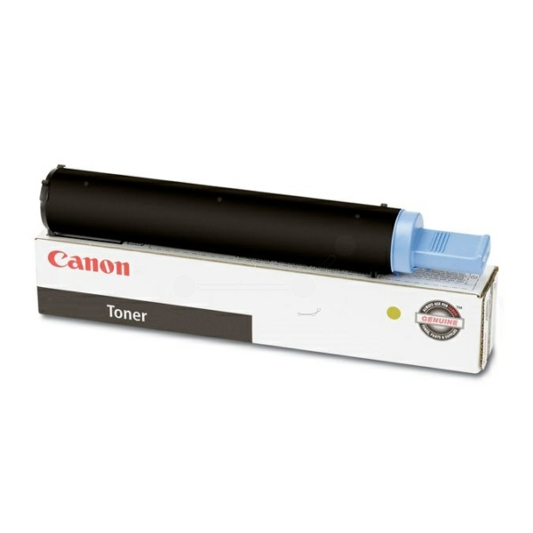 Original Canon 0384B006 / C-EXV 14 Toner schwarz 8.300 Seiten