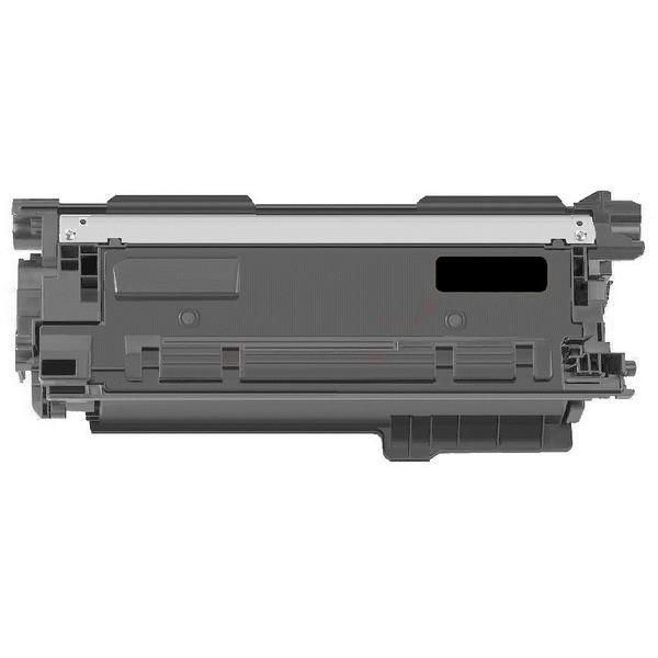 Original HP CF330X / 654X Tonerkartusche schwarz 20.500 Seiten