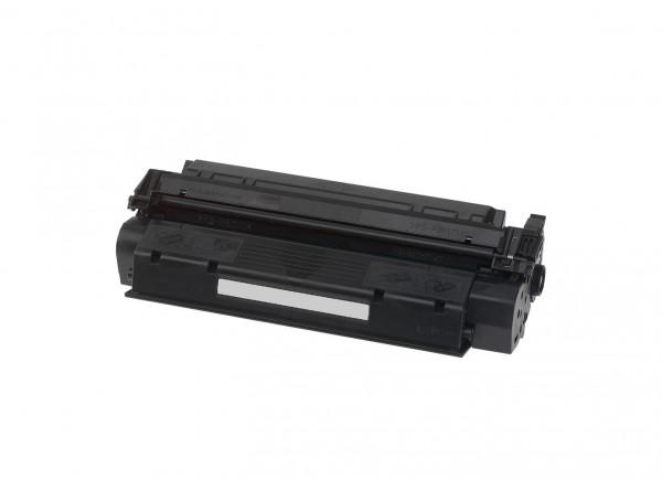 Alternativ Canon 7833A002 / CARTRIDGET Toner black 3.500 Seiten